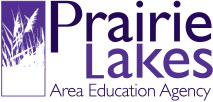 Praire Lakes Educatino Agency.jpg
