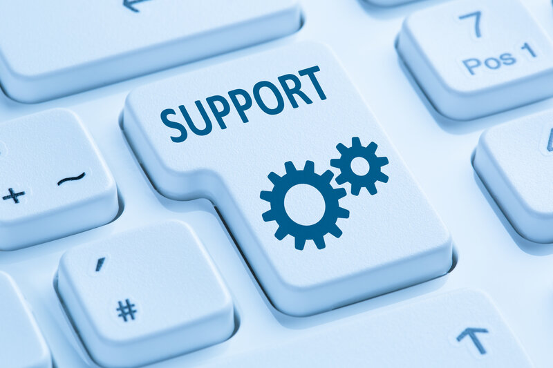 Post Support.jpg