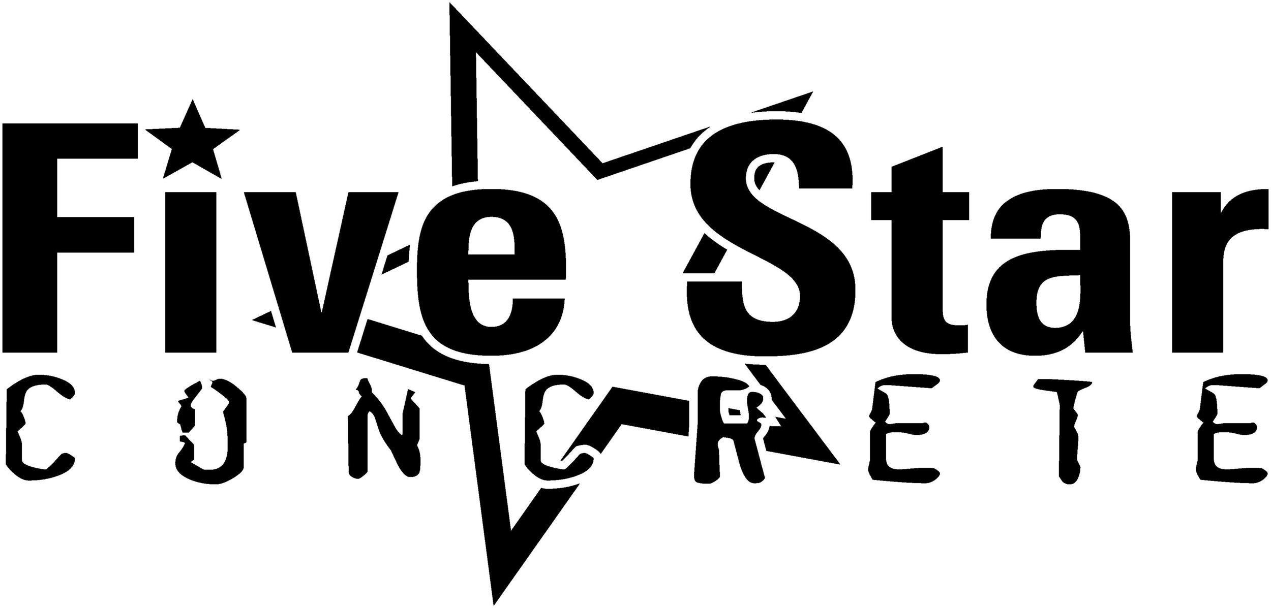 FIVE STAR CONCRETE - LOGO.jpg