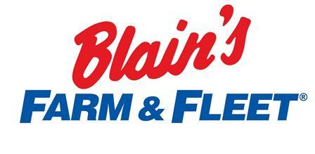 Blaines Farm  Fleet sm.jpg