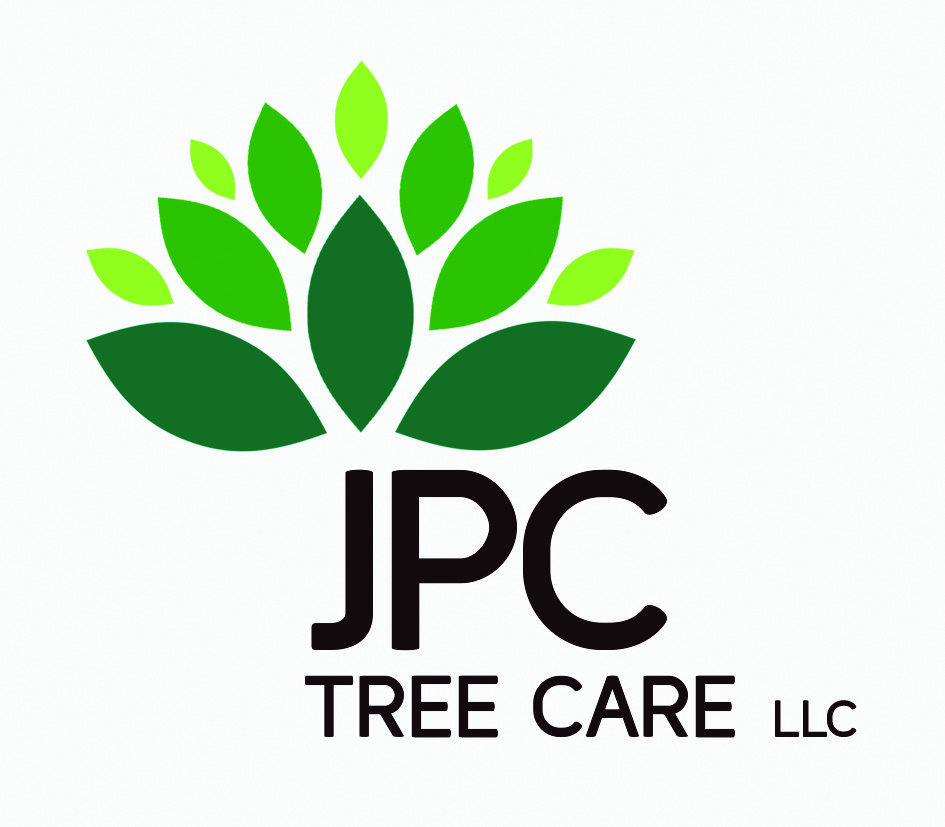 1 STOUT to be largest logo - JPC Tree Care LLC logo.jpg