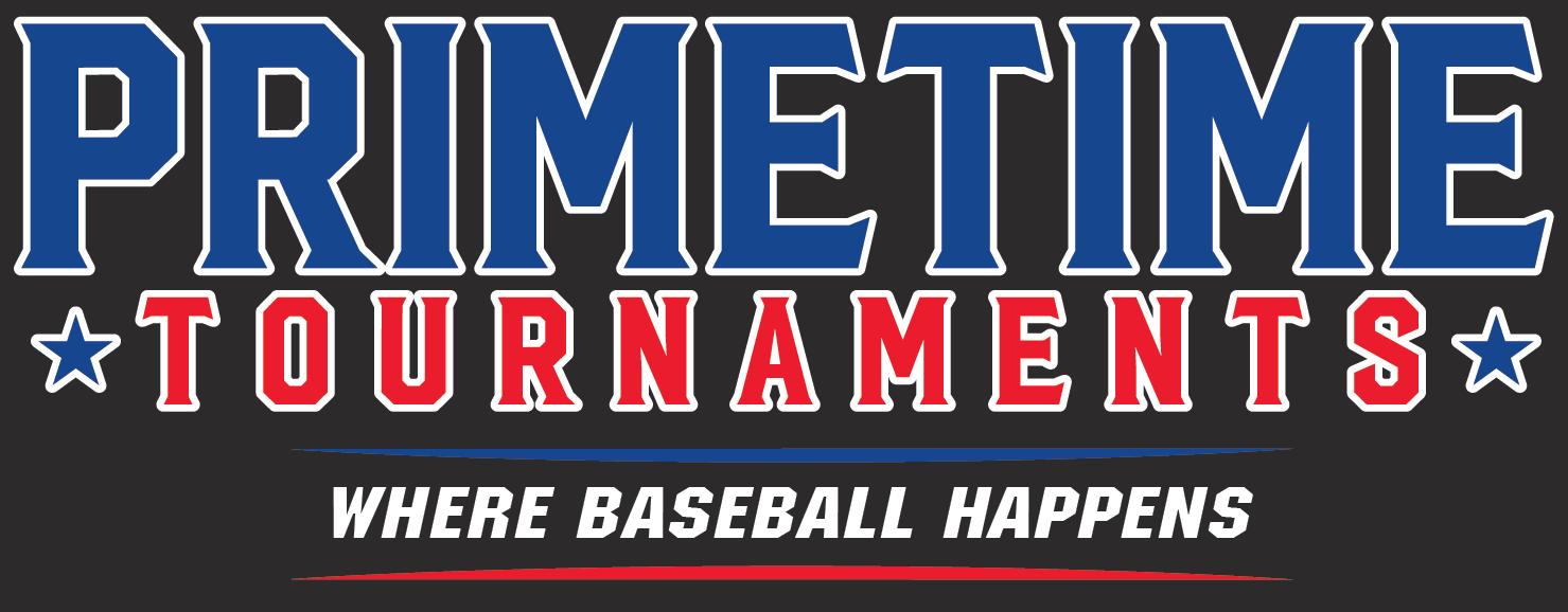 4 PILSNER 4th largest logo - Primetime Tournaments.png
