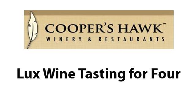 Cooper's Hawk.jpg