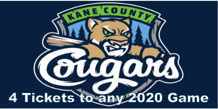 KC Cougars.jpg