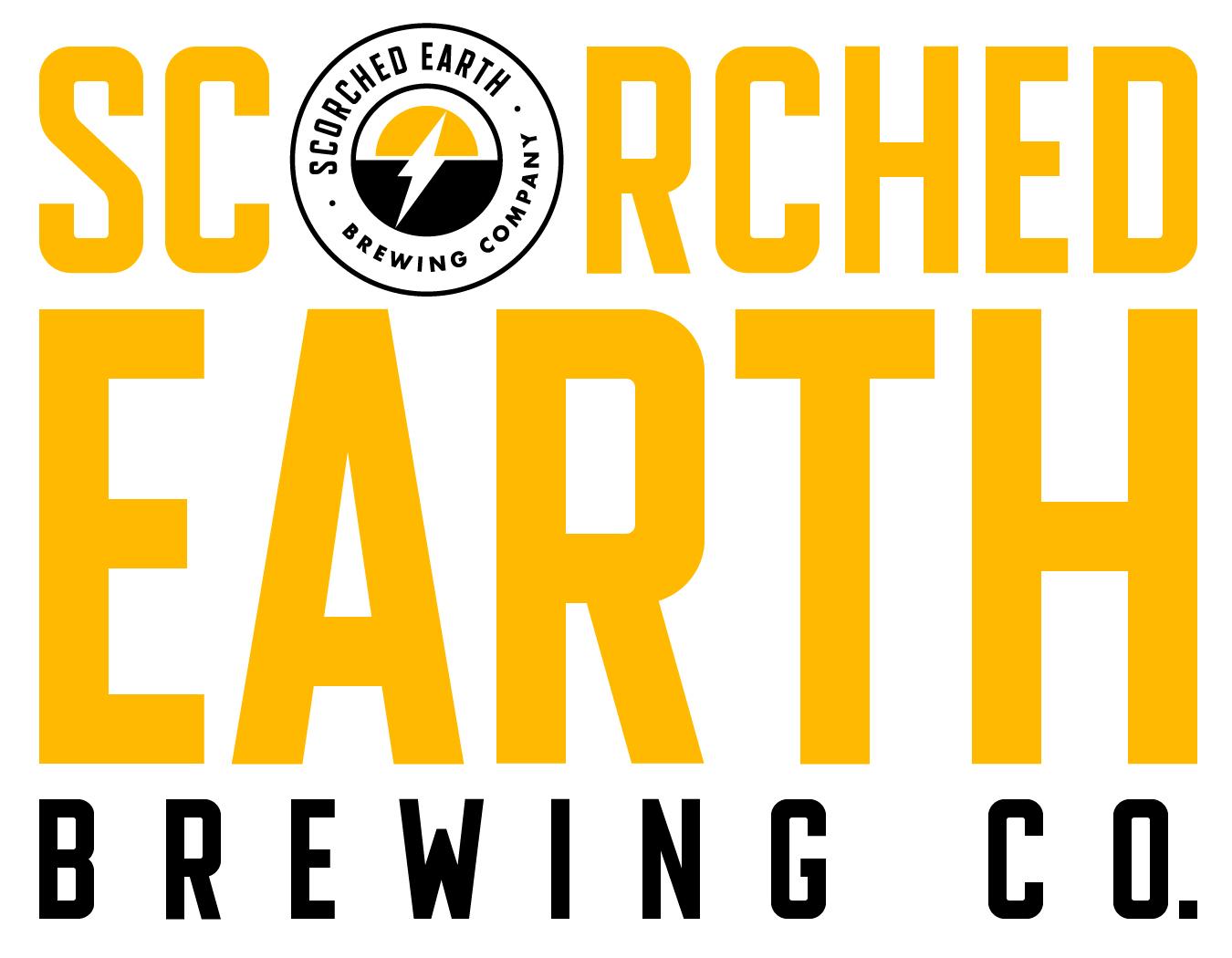 Scorched Earth logo.jpg