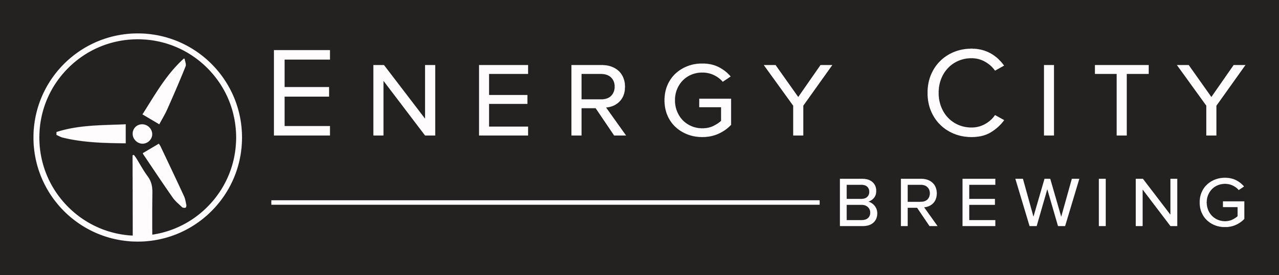 Energy City Logo.jpg