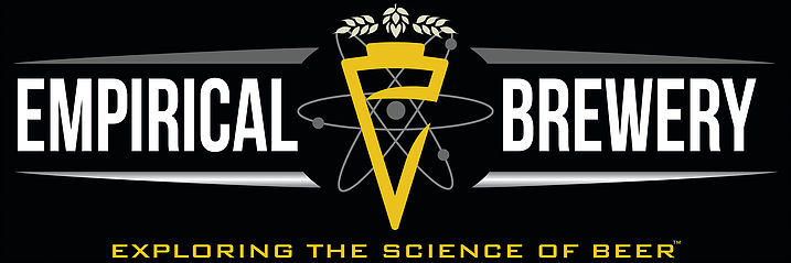 Empirical Logo.jpg