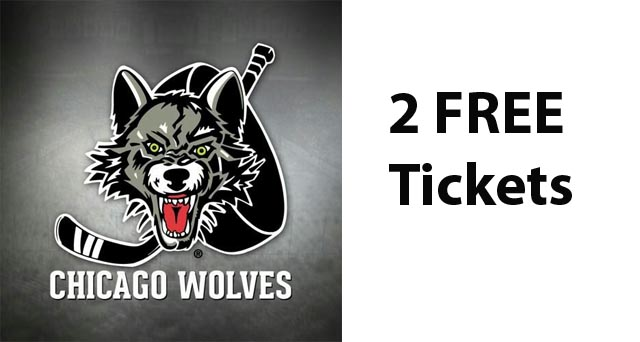 Chicago Wolves Raffle.jpg
