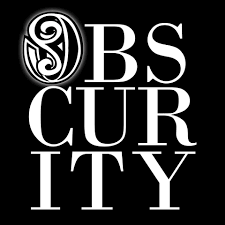 obscurity logo.png