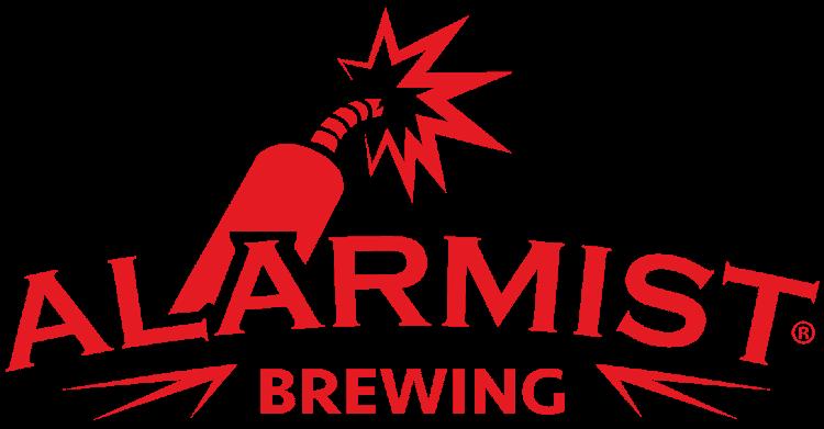 alarmist logo.png