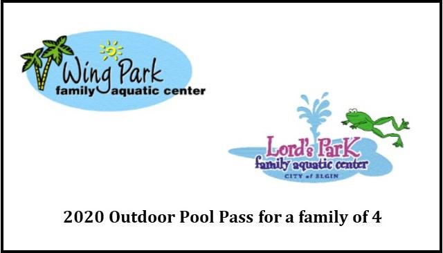 Pool Pass.jpg