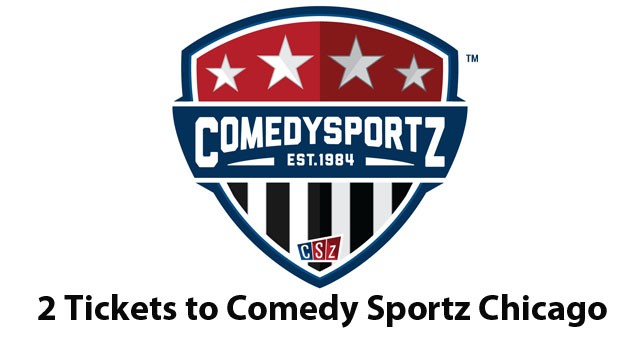 Comedy Sportz Chicago.jpg