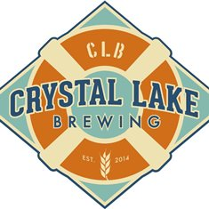 Crystal Lake.jpeg