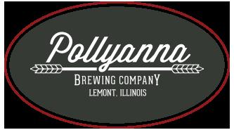 Pollyanna Brewing.png