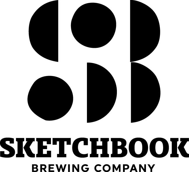 Sketchbook Brewing.png
