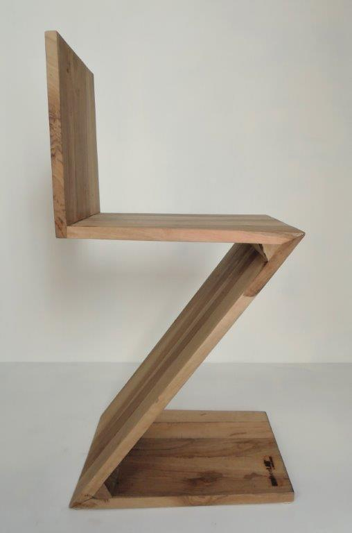 maisonLAB Gueliz Chair