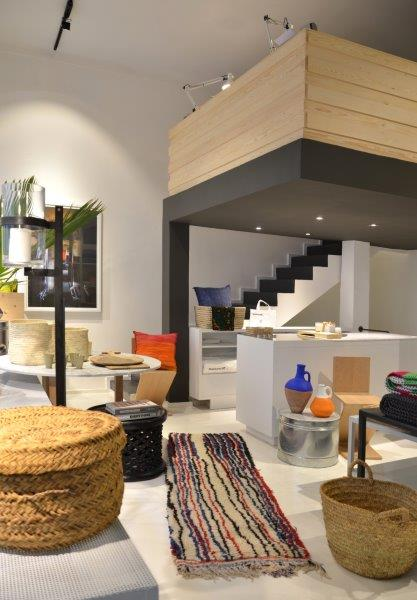 maisonLAB Shop