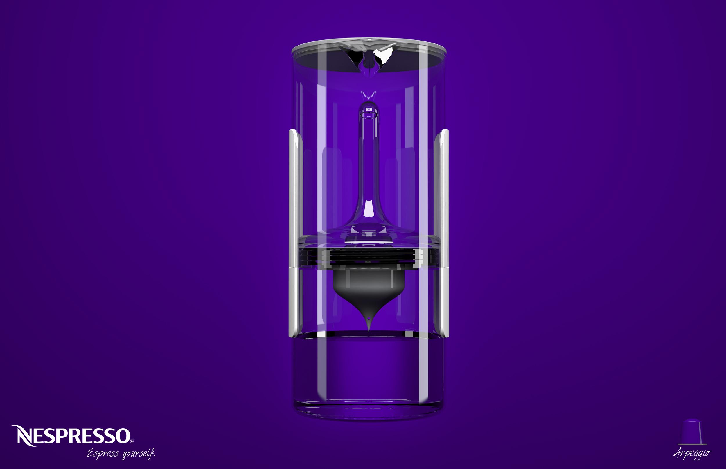 Hero Shot_Purple Flood.jpg