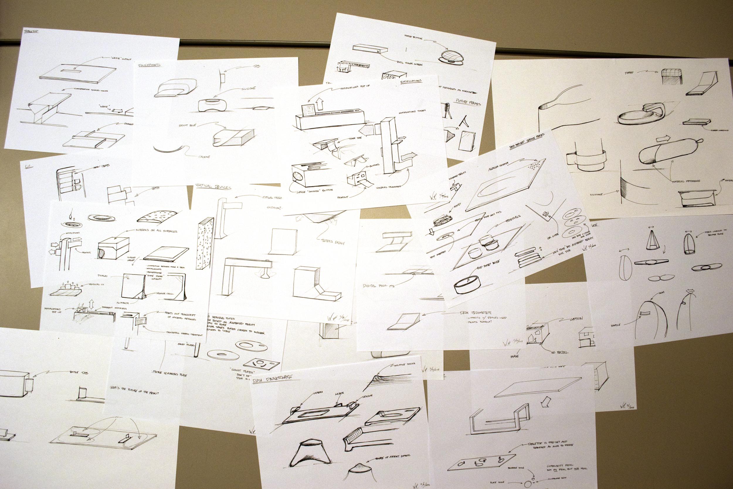 Tabletop Sketch Pile.jpg