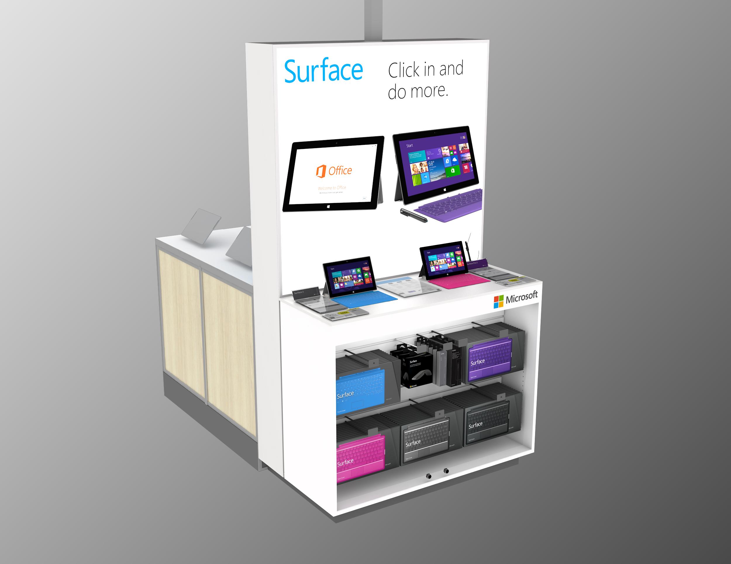 Surface BBY Endcap.jpg