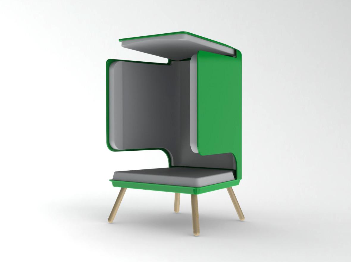 Treehouse Chair.jpg
