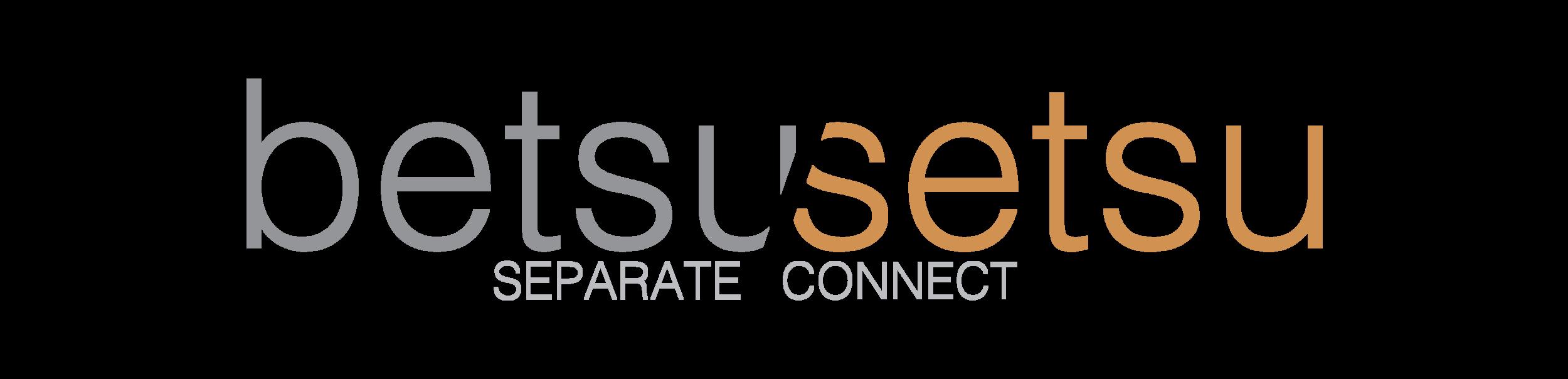 Betsu Setsu Logo.png