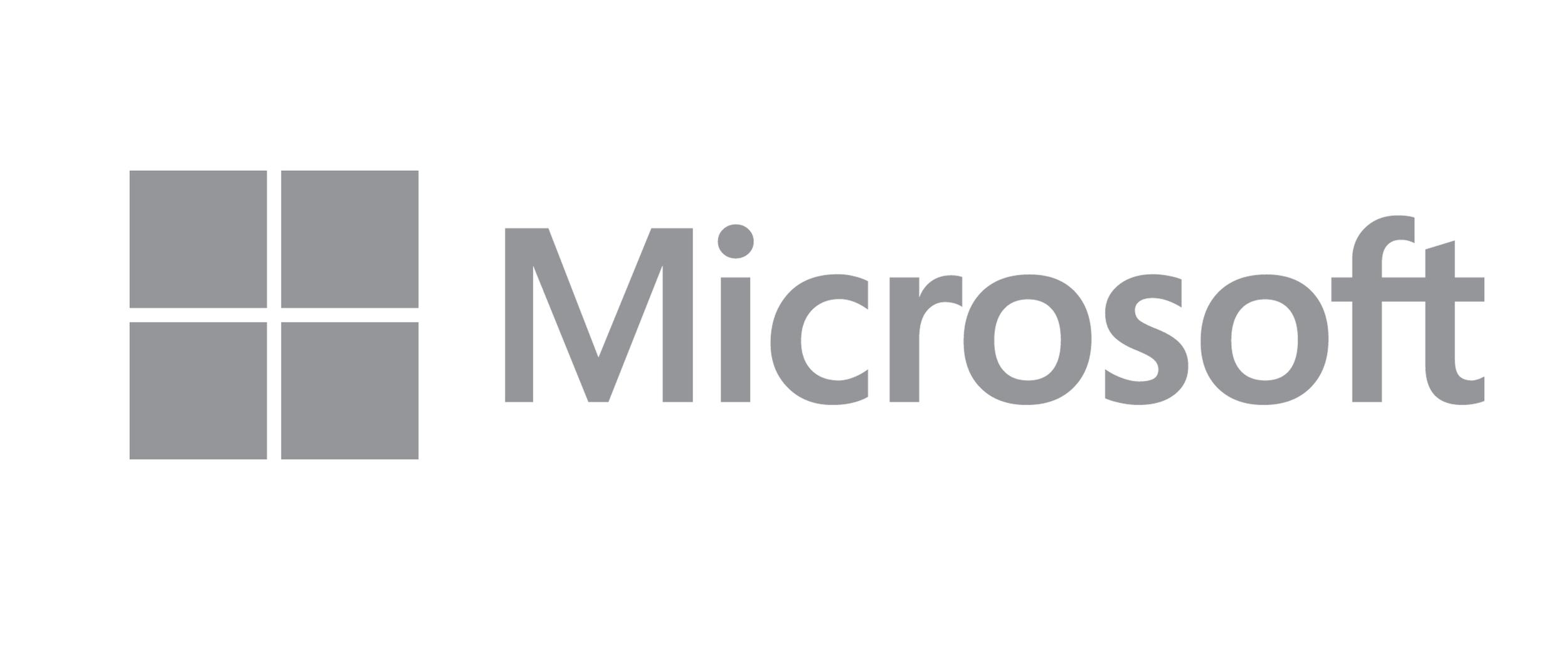 Microsoft Logo_Gray.jpg