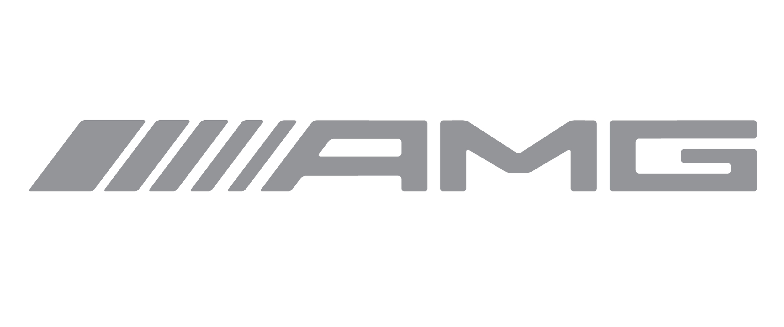 AMG Logo_Gray.jpg