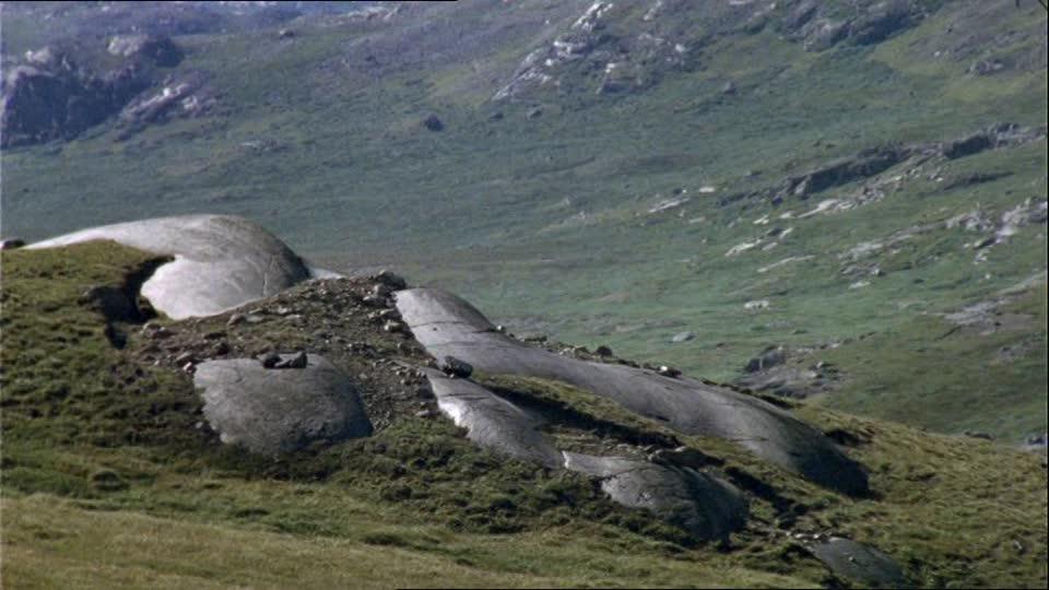 201091657-granite-sondrestromfjord-west-greenland-rock-formation.jpg