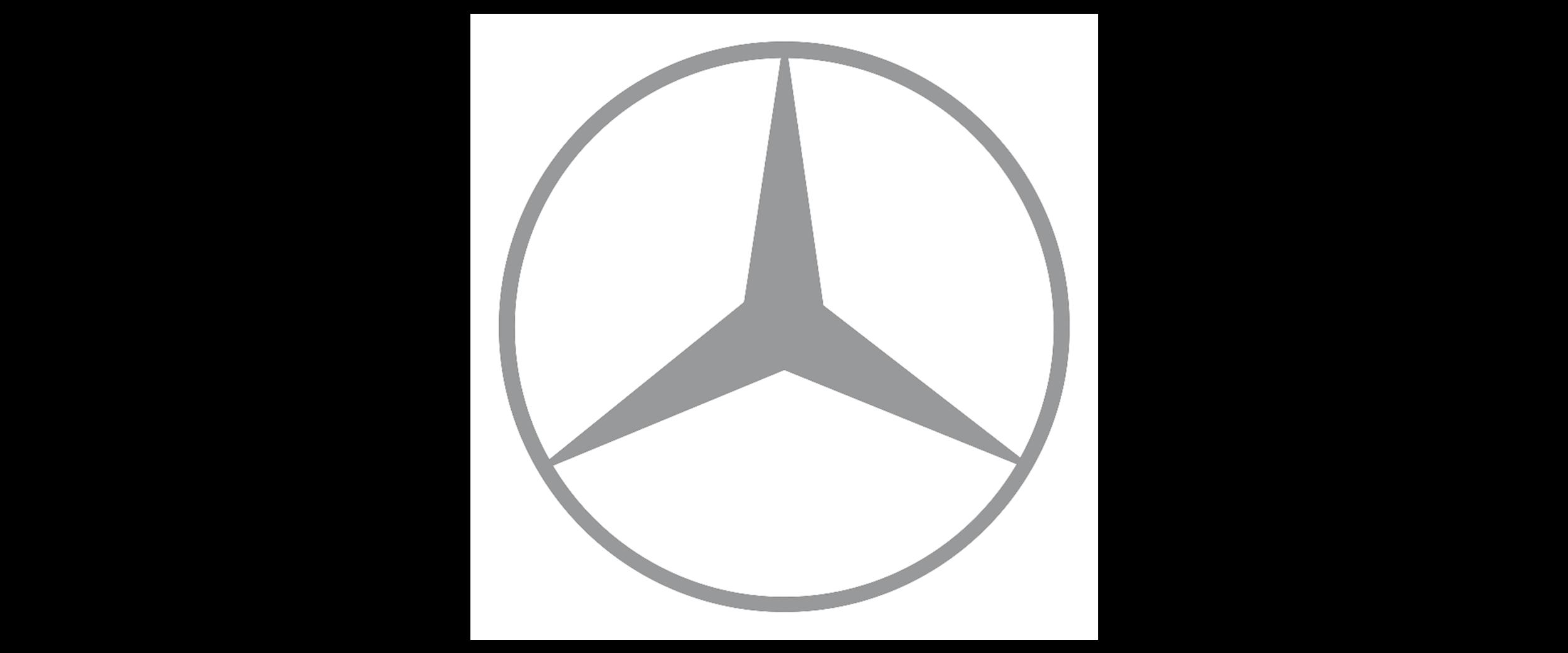 Mercedes Logo_Gray.png