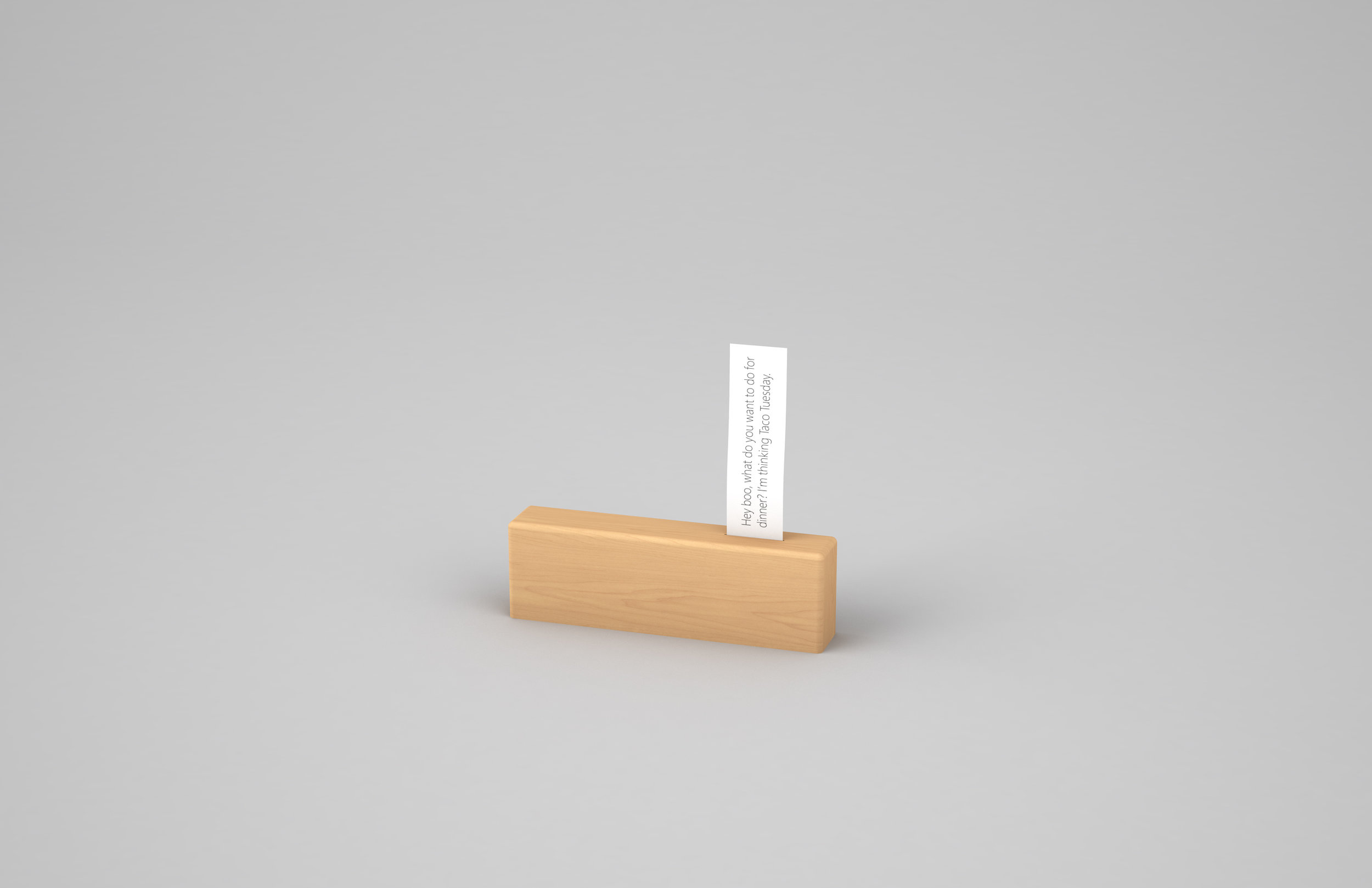 SMS Printer_Perspective.jpg
