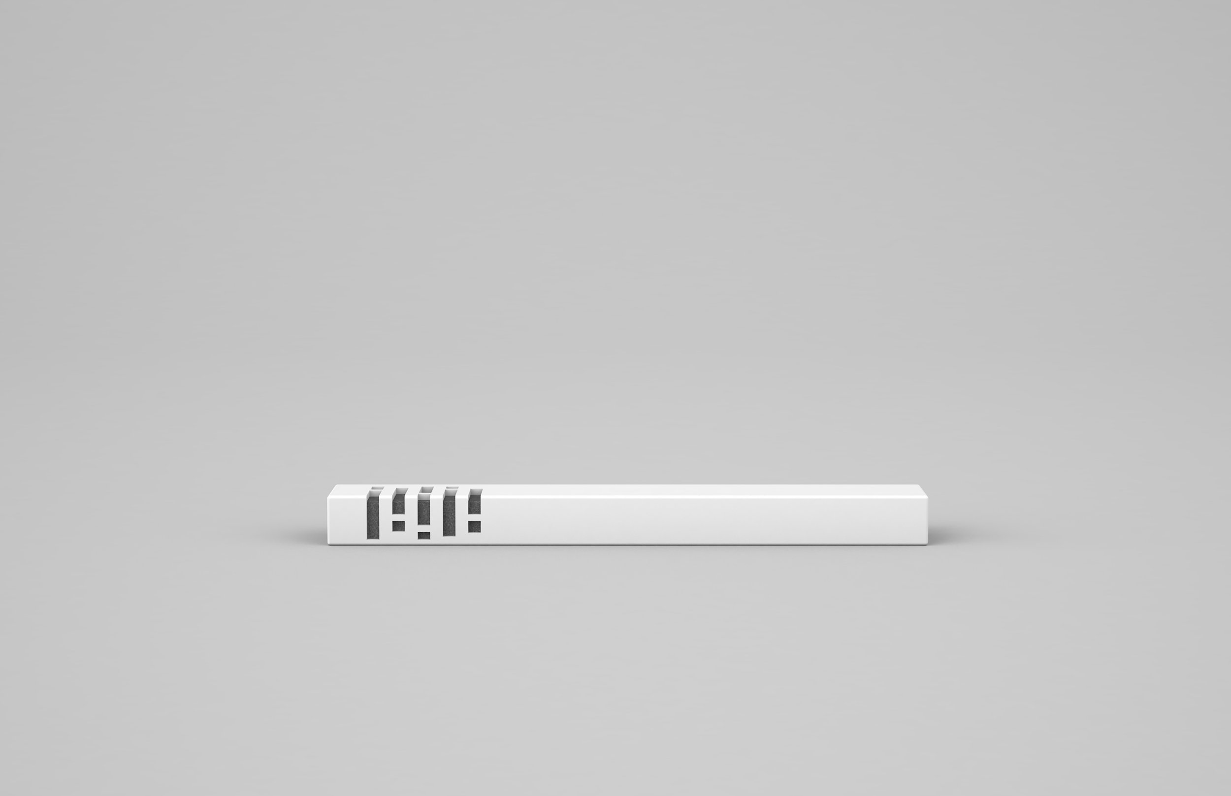 Matchstick Sniffer_Lay Flat_Mid Gray Background.jpg