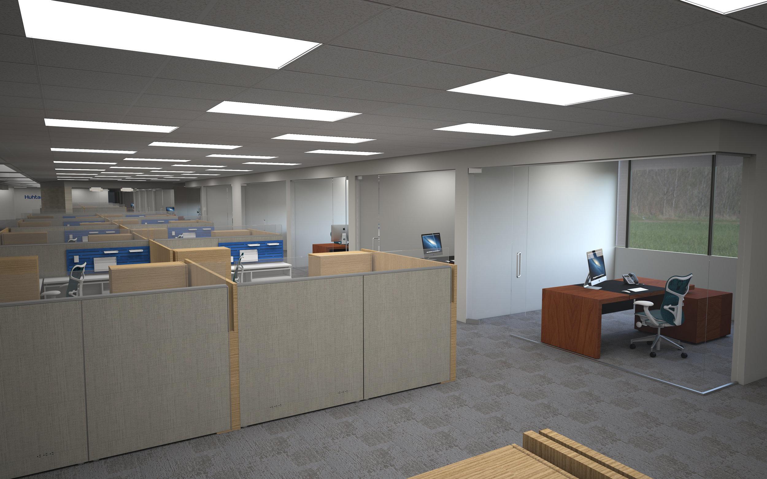 Perimeter Offices.jpg