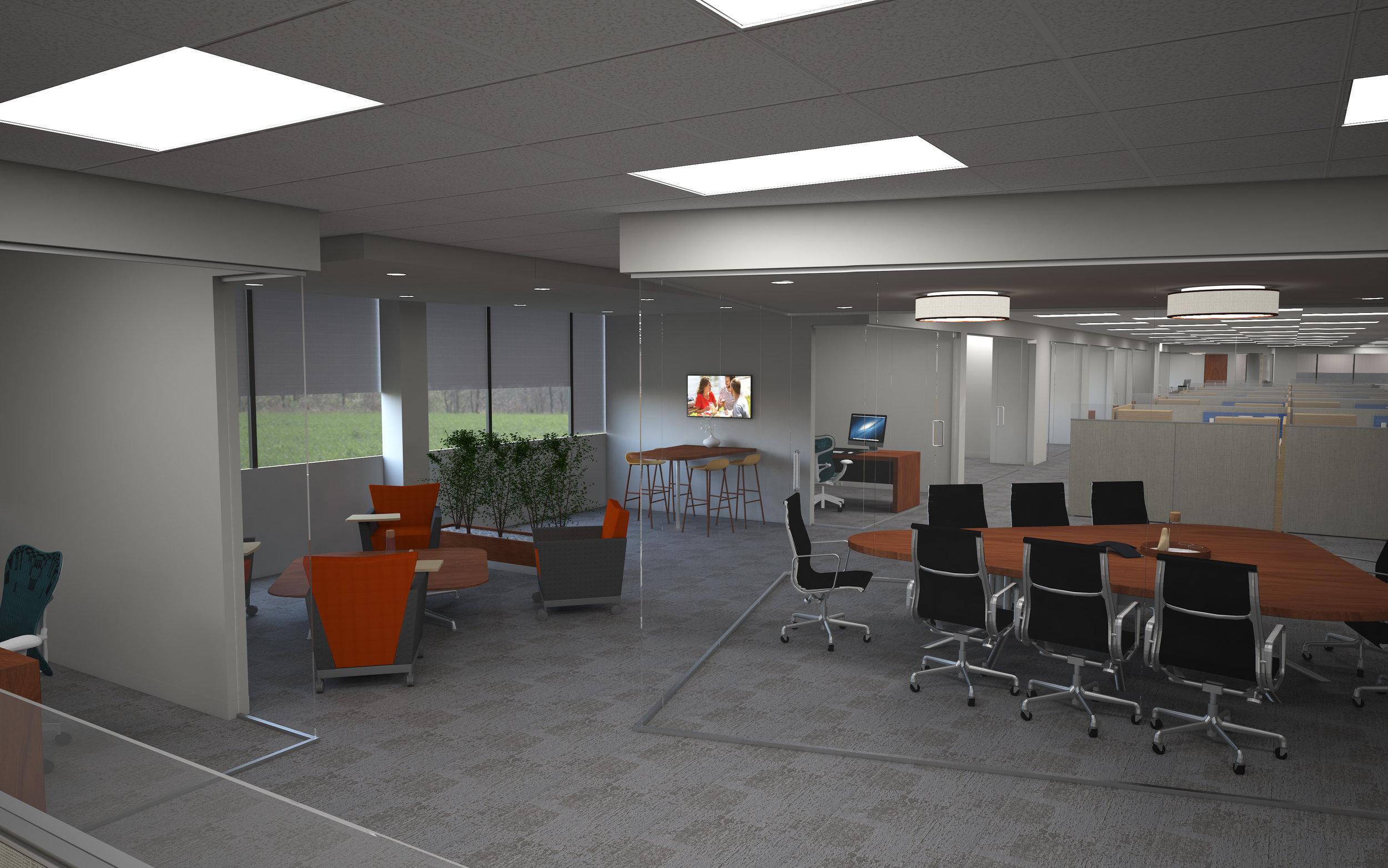 AZ Conference Room.jpg