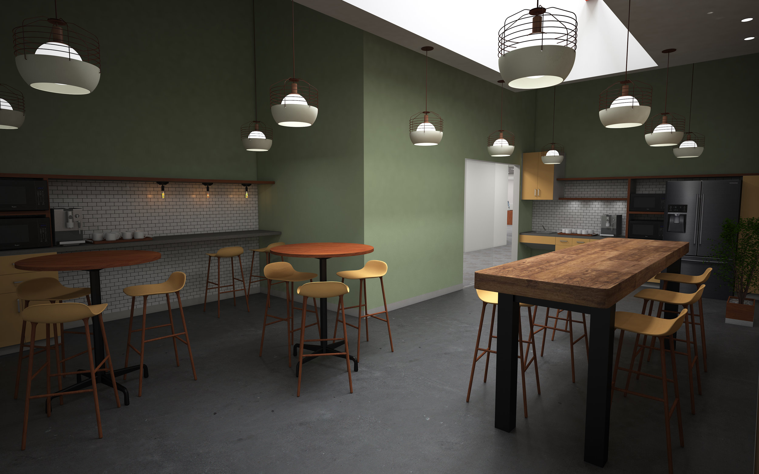 Coffee Room Angle 1_Hi Res.jpg