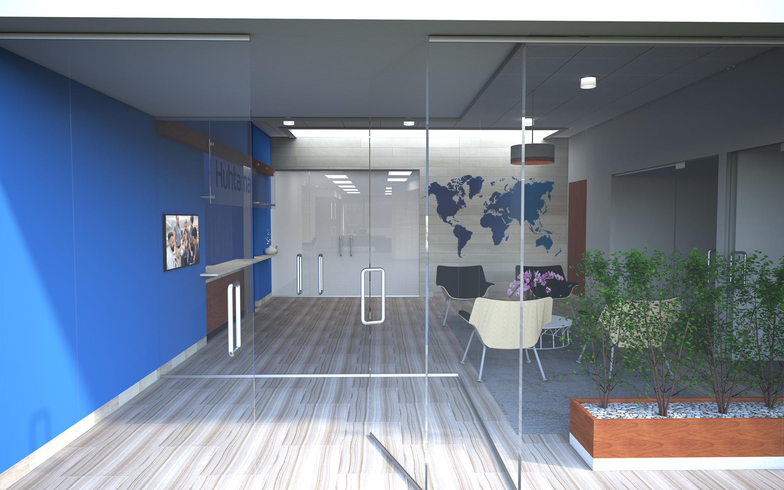 Lobby_Exterior Entrance.jpg