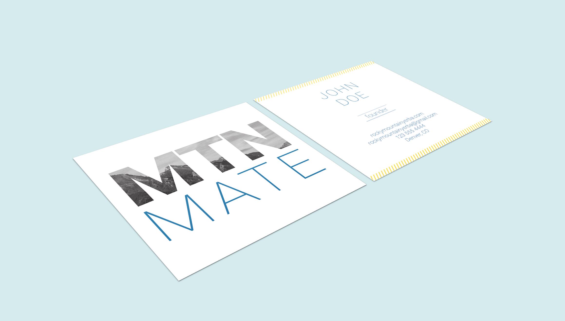 MTN Mate Square BC Mockup_1.jpg