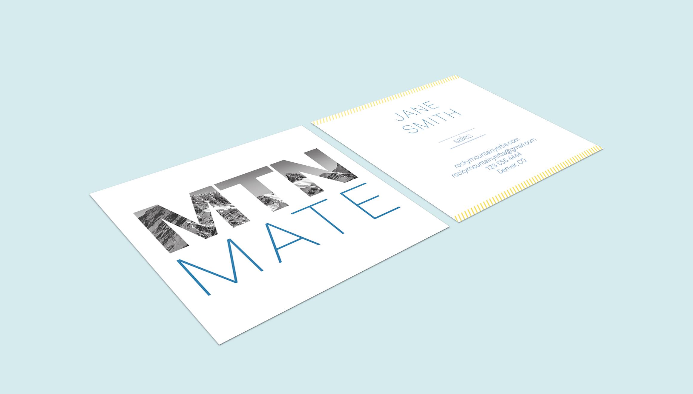 MTN Mate Square BC Mockup_2.jpg
