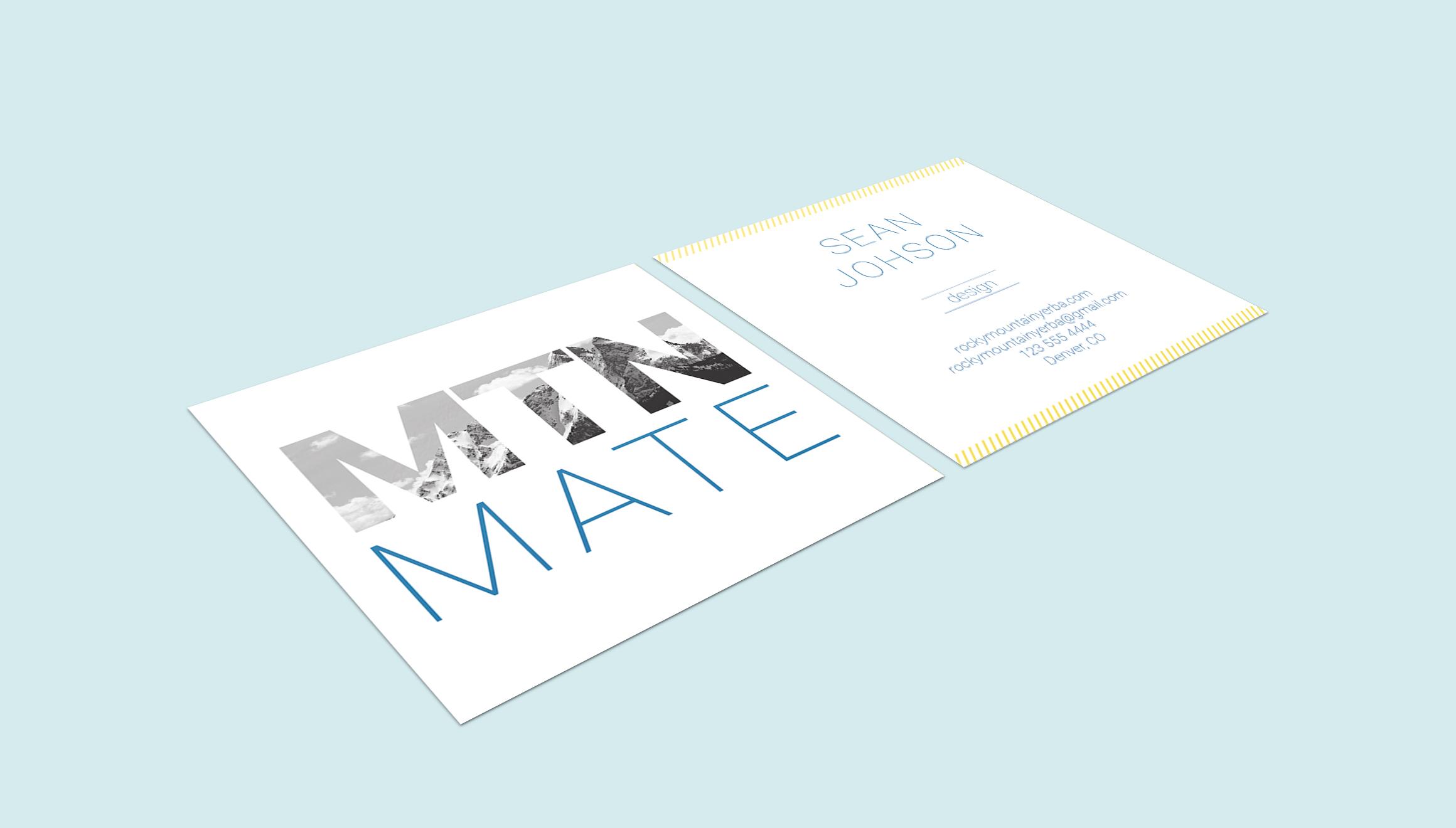 MTN Mate Square BC Mockup_3.jpg