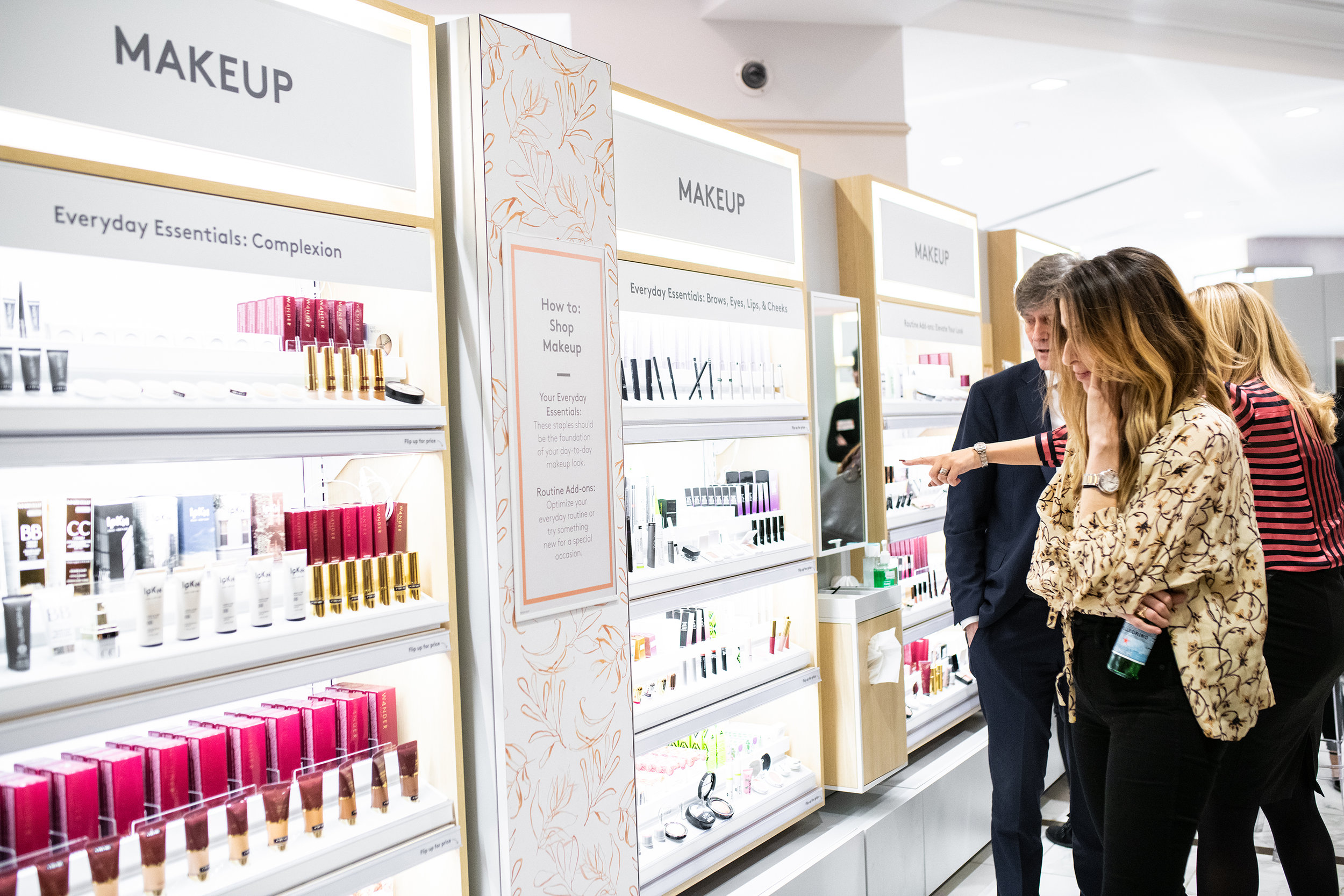 Birchbox Walgreens Launch_Wrigley-28.jpg