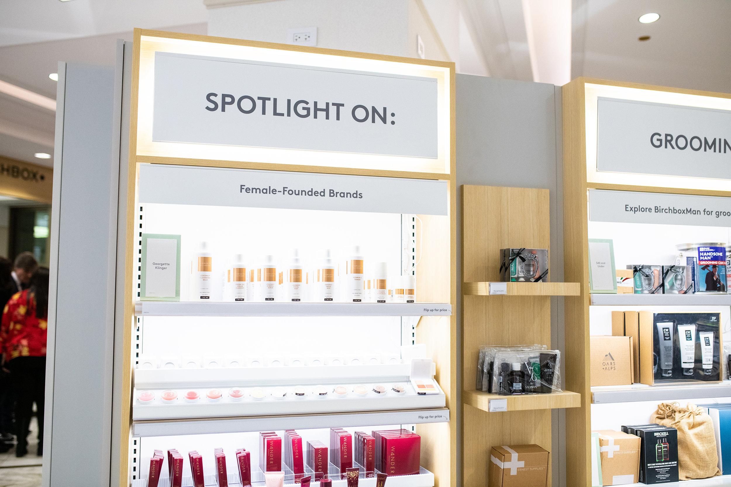 Birchbox Walgreens Launch_Wrigley-5.jpg