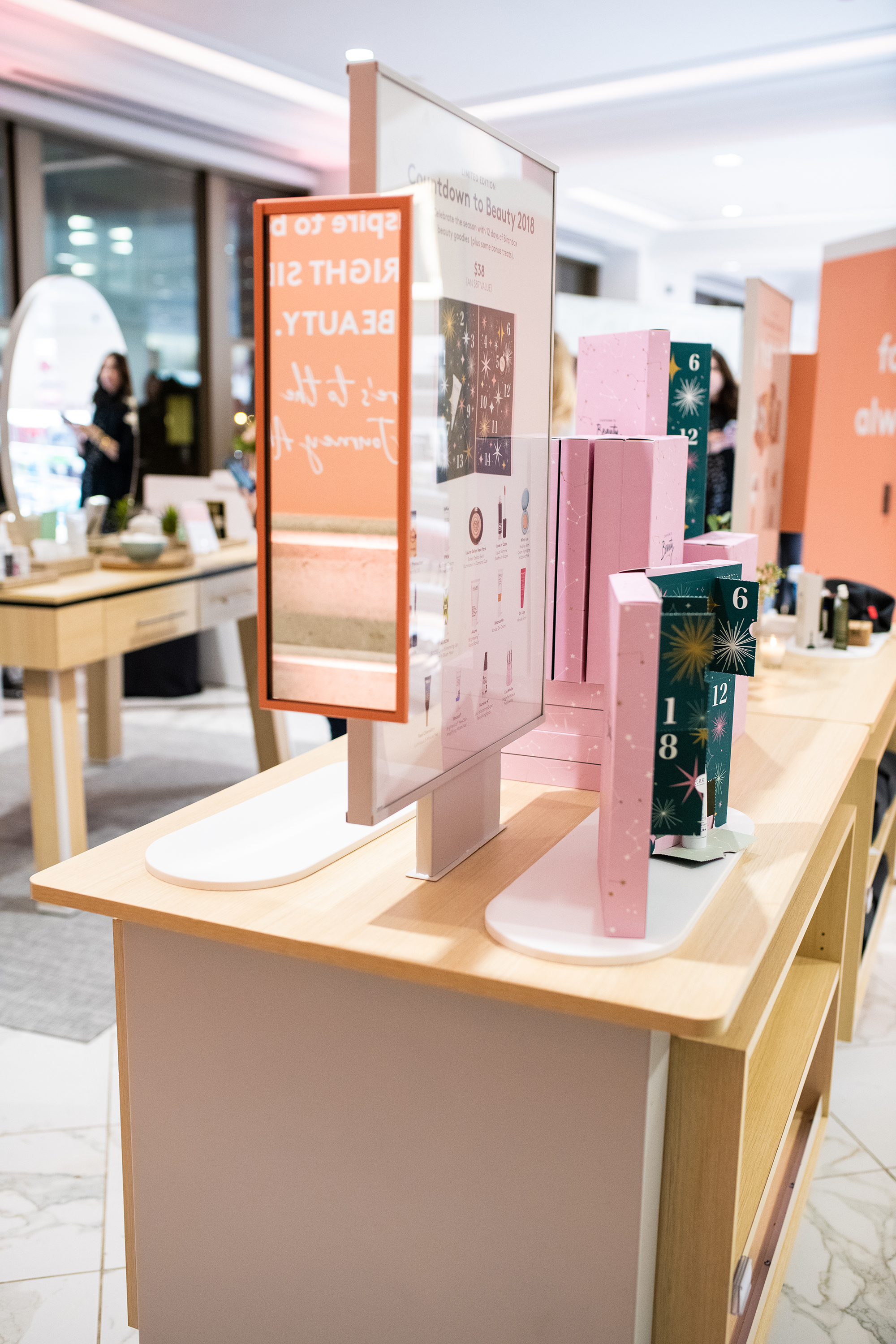 Birchbox Walgreens Launch_Wrigley-21.jpg