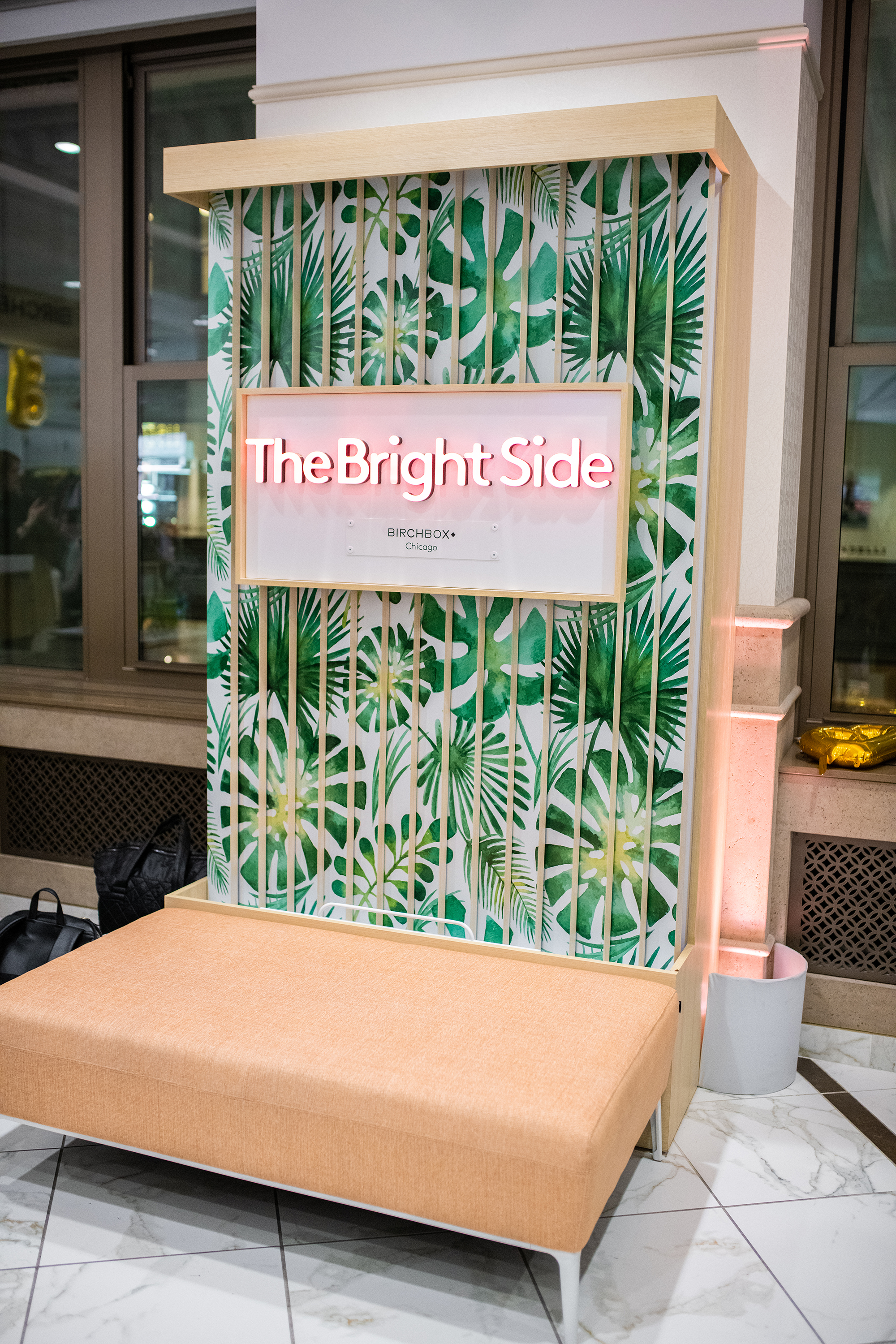 Birchbox Walgreens Launch_Wrigley-68.jpg