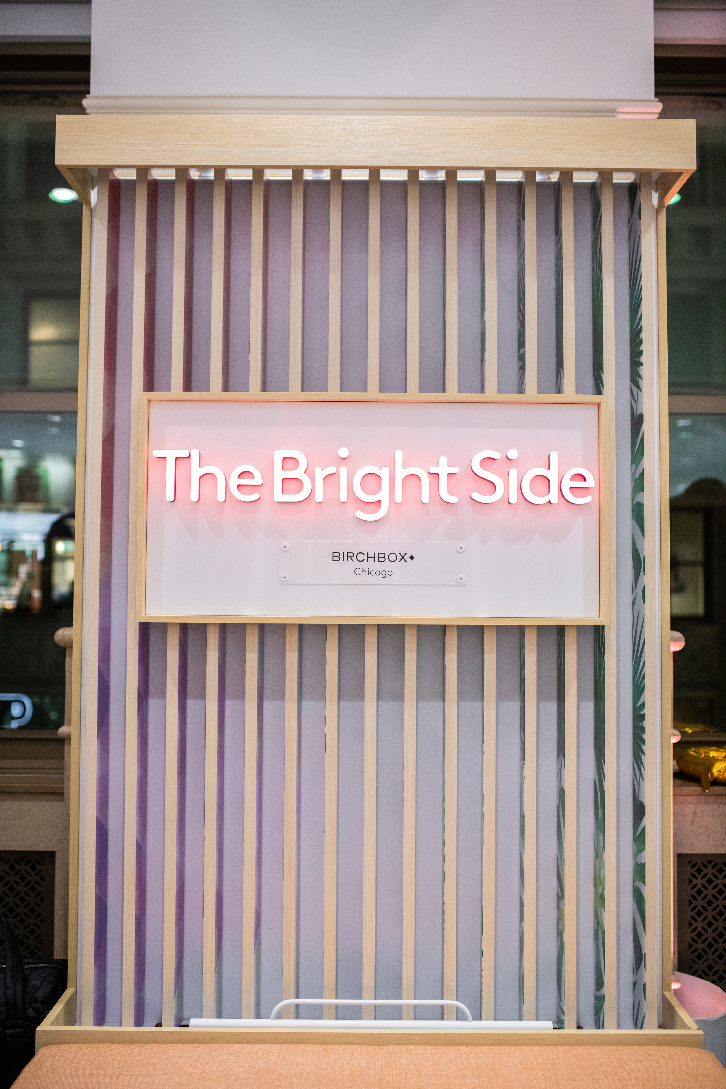 Birchbox Walgreens Launch_Wrigley-69.jpg