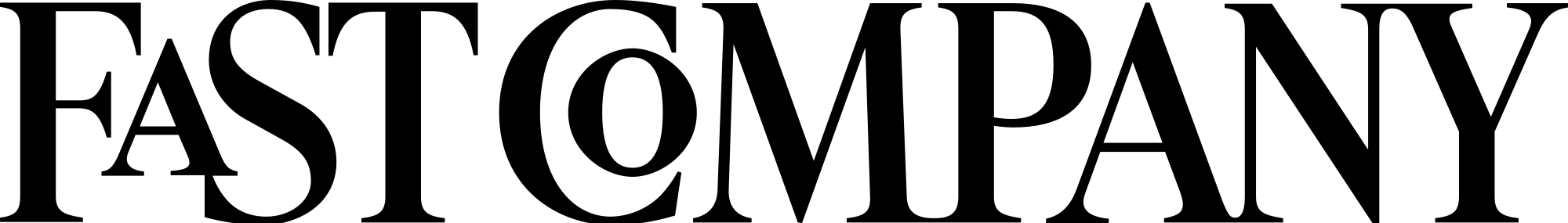 2000px-Fast_Company_logo.png