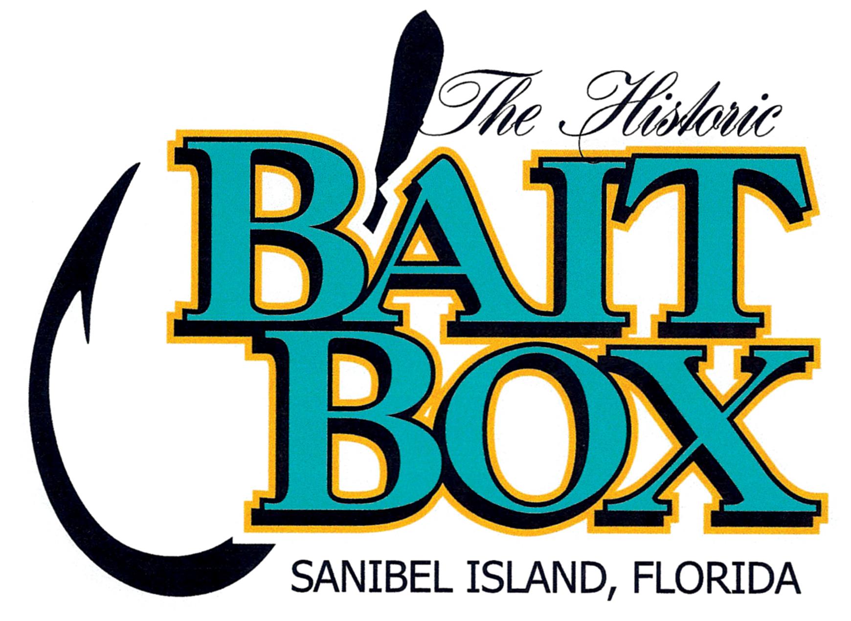Bait Box Logo NEW 2013.jpg