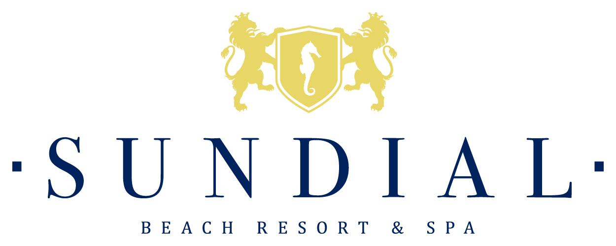 Sundial Beach Resort & Spa LOGO.JPG