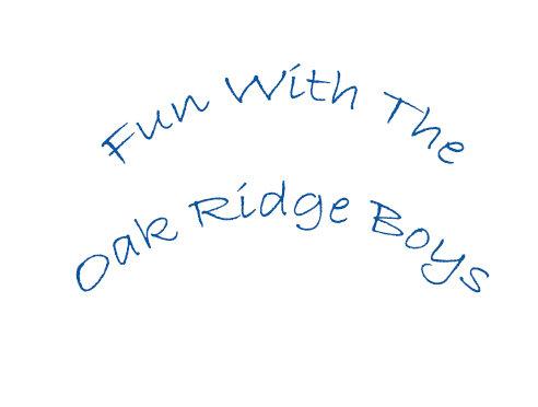 Oak Ridge Boys Rainbow 1.jpg