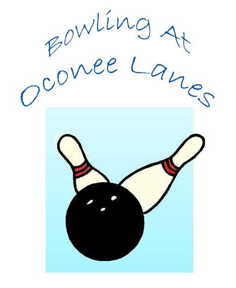 Bowling Logo.jpg