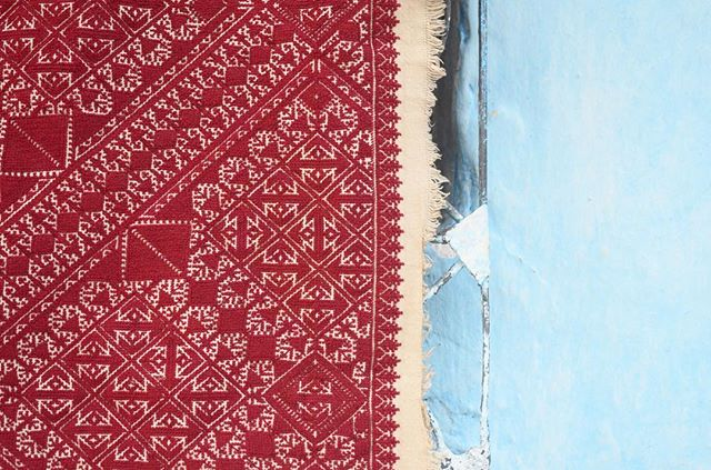 Textiles ❤️